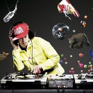 Image for 'DJやついいちろう'