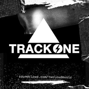 Image for 'Track One'