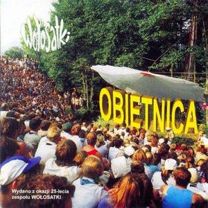 Image for 'OBIETNICA'