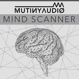 Image for 'Mind Scanner'
