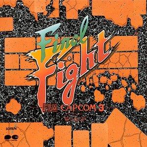 Imagen de 'Final Fight -G.S.M. CAPCOM 3-'