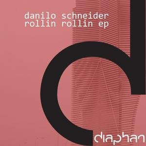Image for 'Rollin Rollin'