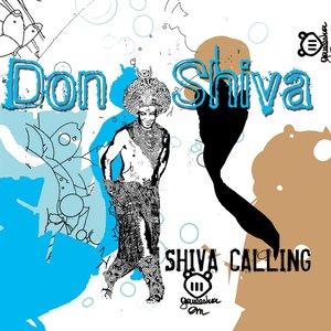 Image for 'Devi'