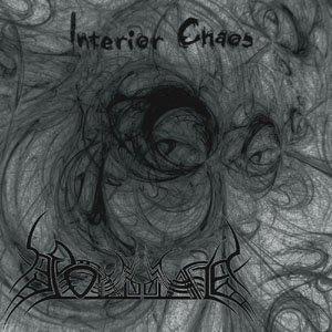 Image pour 'Interior Chaos'