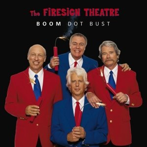 Image for 'Boom Dot Bust'