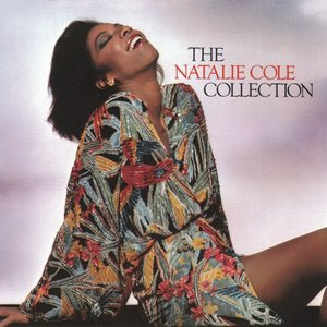 Image for 'The Natalie Cole Collection'