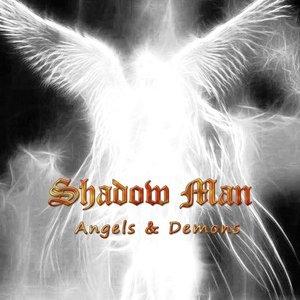 Imagen de 'Angels & Demons'