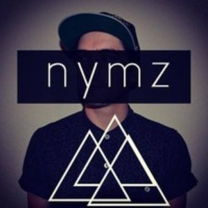 Image for 'Nymz'