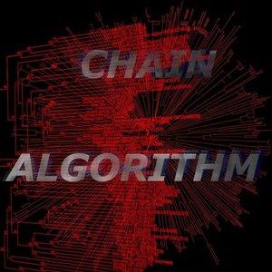 Image for 'Chain Algorithm'