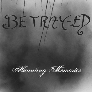 Image for 'Haunting memories'