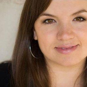 Image for 'Becki Ryan'