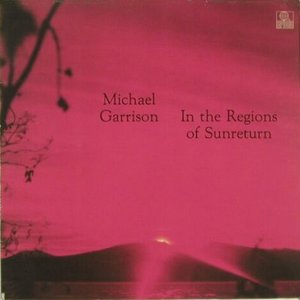 Image for 'In the Regions of Sunreturn'