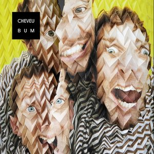 Image for 'Bum'
