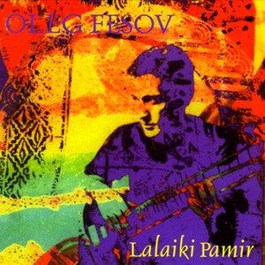 Image for 'Lalaiki Pamir'