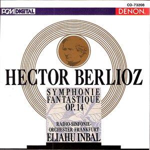 Image for 'Berlioz: Symphonie Fantastique, Op.14'