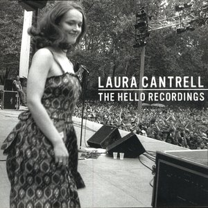 Image for 'The Hello Recordings'
