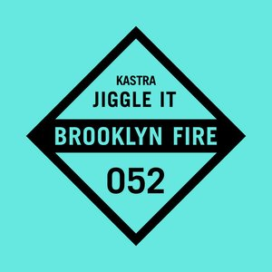 Image for 'Jiggle It'