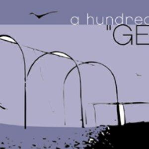 Immagine per 'Georgia (House Mix)'