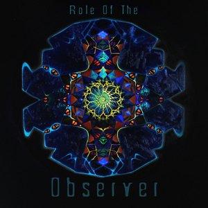 Immagine per 'Role of the Observer'