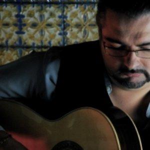Image for 'Juan Ramón Caro'