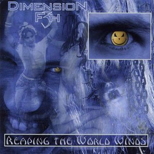 Image for 'Dimension 6'