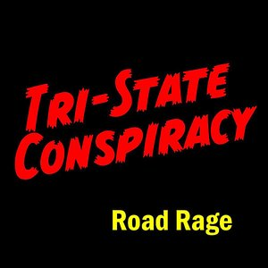 Image for 'Road Rage - Single'