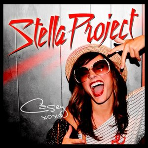 Image for 'Stella Project'