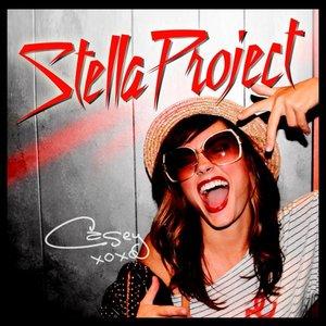 Imagen de 'Stella Project'