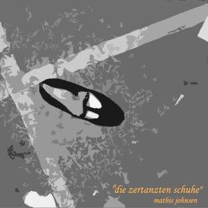 Image for 'Hermans Welt'