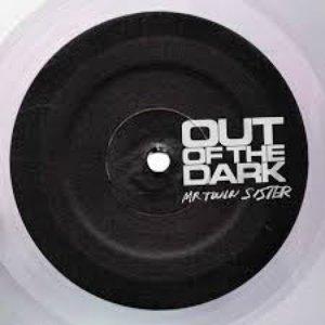 Immagine per 'Out of the Dark - Single'