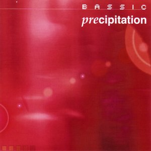 Bild für 'Precipitation'