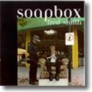 Image for 'Soapbox'