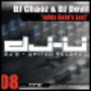 Image for 'DJ Chaoz'