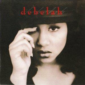 Image for 'Debelah'