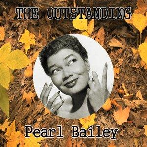 Imagen de 'The Outstanding Pearl Bailey'
