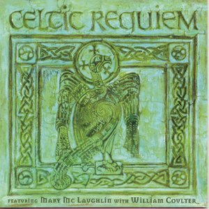 Image for 'Celtic Requiem'