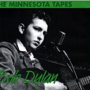 Image for 'The Minnesota Tapes (disc 3)'