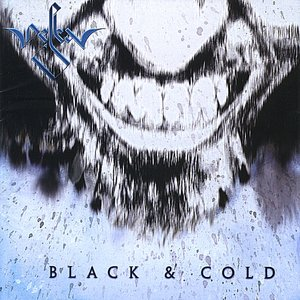 Image for 'Black & Cold'