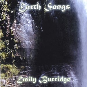 Image for 'Earth Songs'