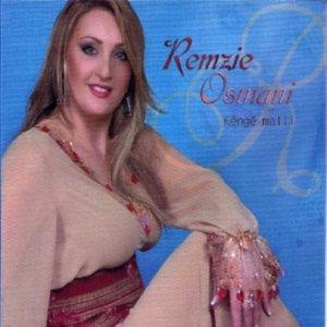 Image for 'Kenge Malli'