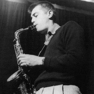 Image for 'Bud Shank'