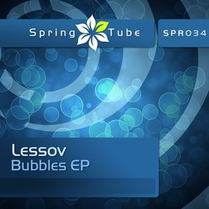 Image for 'Bubbles EP'