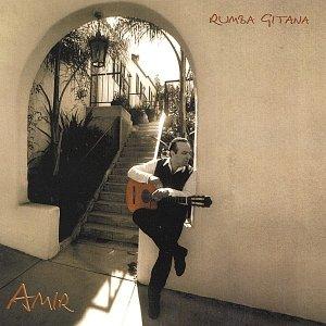 Image pour 'Rumba Gitana'