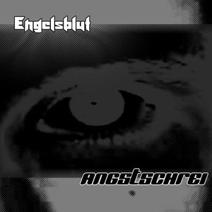 Image for 'Angstschrei'