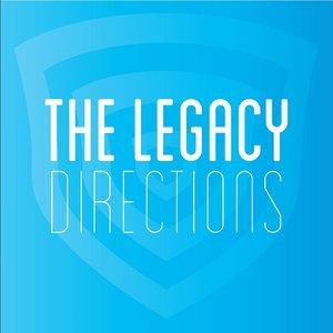 Imagem de 'Directions EP'