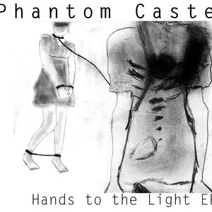 Image for 'Hands to the Light EP'