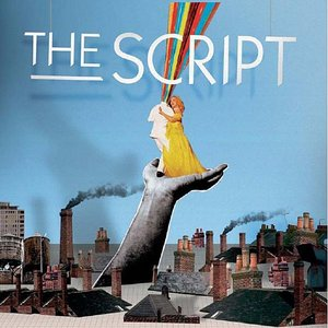 Image for 'The Script (Standart Edition)'
