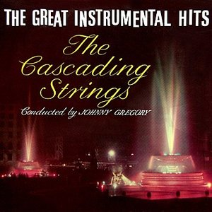 Immagine per 'The Great Instrumental Hits'