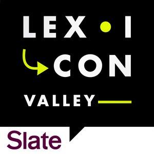Image for 'slatelexiconvalley@gmail.com (Slate Magazine)'