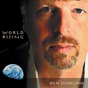 Image for 'World Rising'